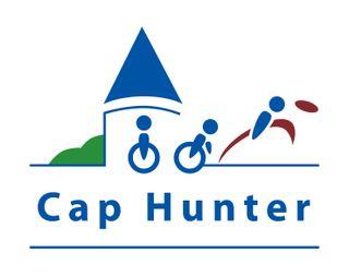 Cap Hunter HD