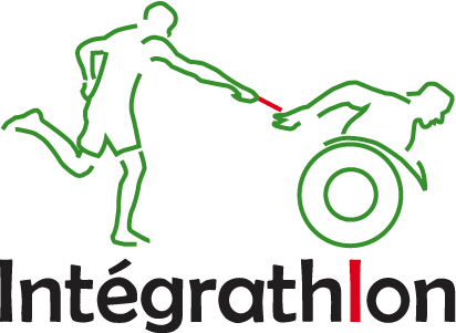 Logo_Integrathlon
