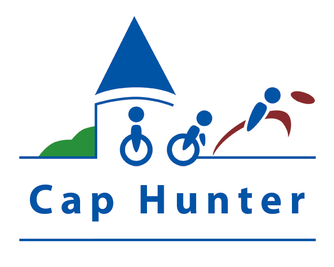 Cap Hunter
