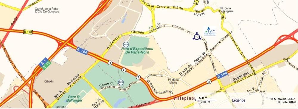 Plan_parc_dequitation_du_chteau_b_2