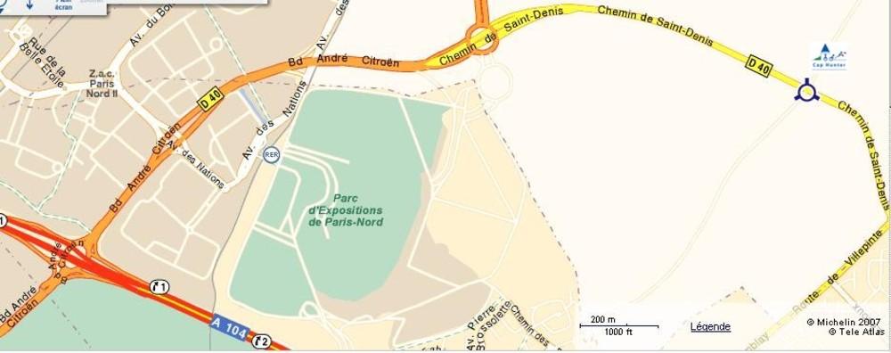 Plan_parc_dequitation_du_chteau_b_3
